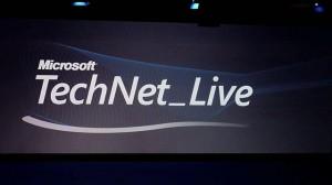 technet_live