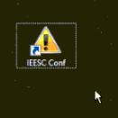 IEESC02