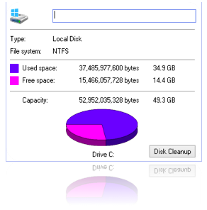 Captura de pantalla 2013-11-28 a la(s) 09.13.37