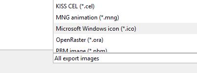 Captura de pantalla 2014-03-26 a la(s) 14.47.43