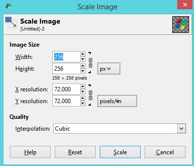 Captura de pantalla 2014-03-26 a la(s) 14.50.56