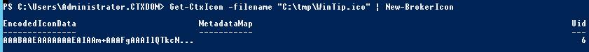 Captura de pantalla 2014-03-26 a la(s) 14.54.20