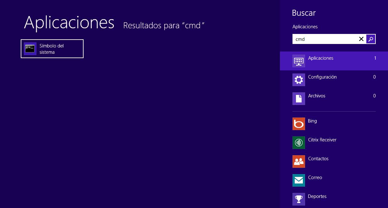 Captura de pantalla 2013-03-06 a la(s) 19.32.18