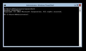 Captura de pantalla 2013-03-12 a la(s) 10.44.54