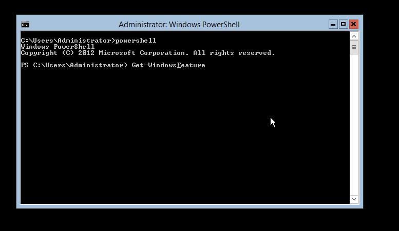 Captura de pantalla 2013-03-12 a la(s) 10.45.22
