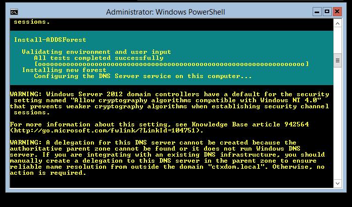 Captura de pantalla 2013-03-12 a la(s) 11.19.07