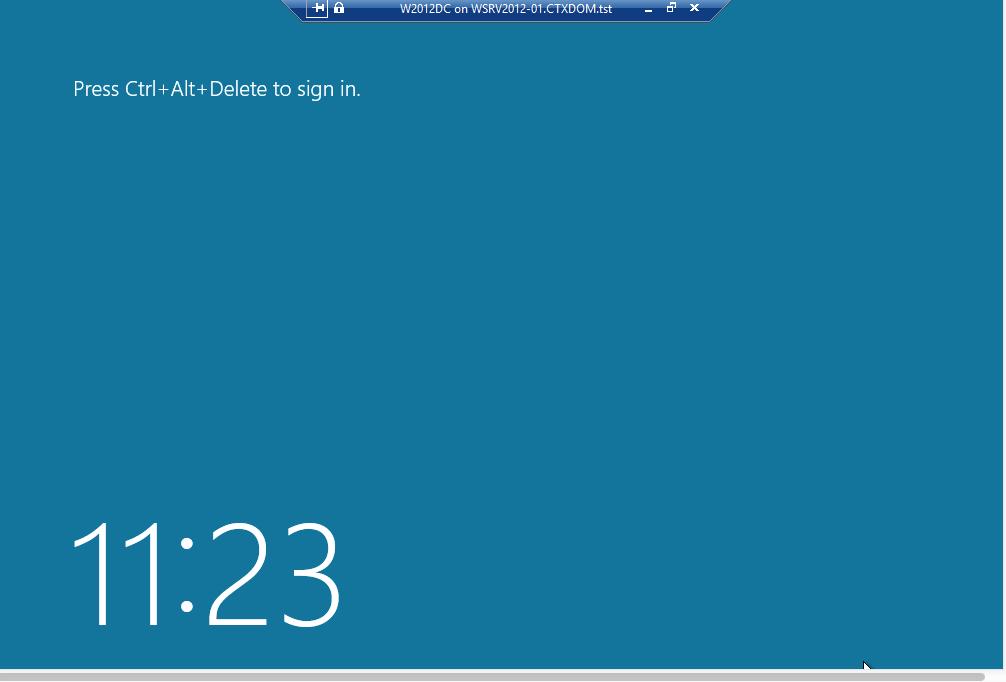 Captura de pantalla 2013-03-12 a la(s) 11.24.43