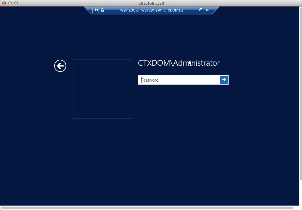 Captura de pantalla 2013-03-12 a la(s) 11.25.08