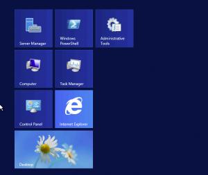Captura de pantalla 2013-03-19 a la(s) 14.01.56