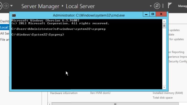Captura de pantalla 2013-11-28 a la(s) 15.54.39