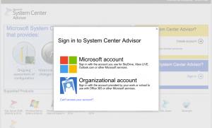 Captura de pantalla 2014-04-16 a la(s) 17.03.18