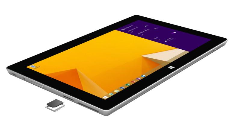 en-INTL-L-Surface-2-64GB-4G-LTE-W5Y-00001-RM1-mnco