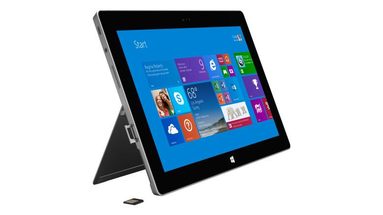 en-INTL-L-Surface-2-64GB-4G-LTE-W5Y-00001-mnco