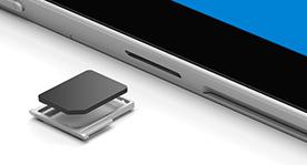 en-INTL-Surface-2-64GB-4G-LTE-W5Y-00001_P1