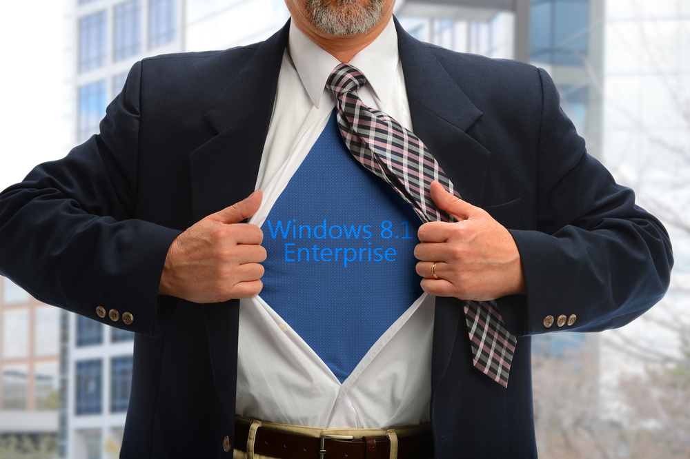 windows-enterprise