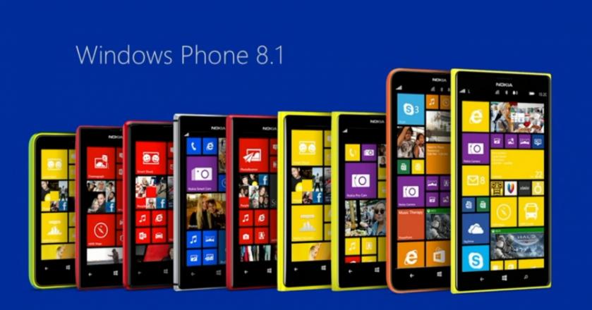actualizacion-windows-phone-8_1