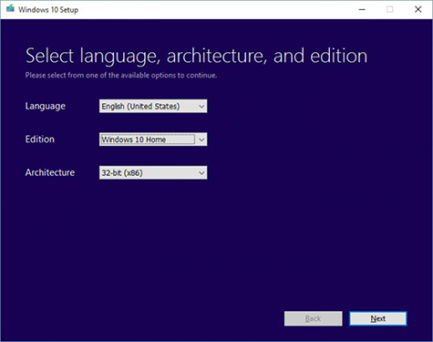 windows-10-media-creation-tool-2