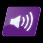 200px-PowerShellAudio-logo