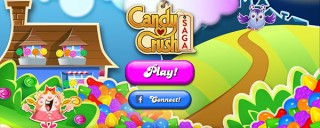 Candy-crush-windows-10