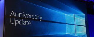 Build-2016-Windows-10-update-anniversary