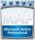 David Nudelman - Microsoft Active Professional