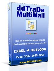 Box MultiMail