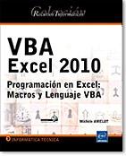 Libro-VBA-Excel-2010_thumb.jpg
