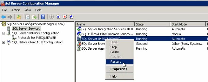 SQL Data Explorer 6