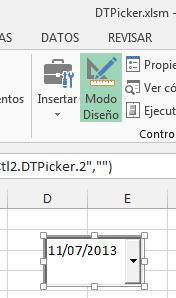 DTPicker3