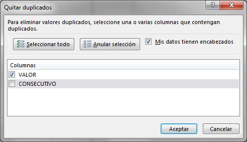 Repetidos 4