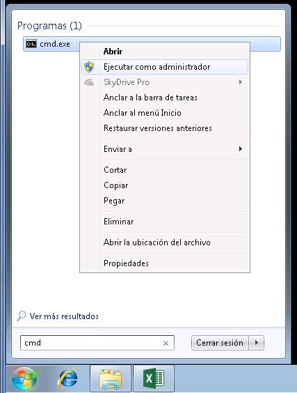 file richtx32