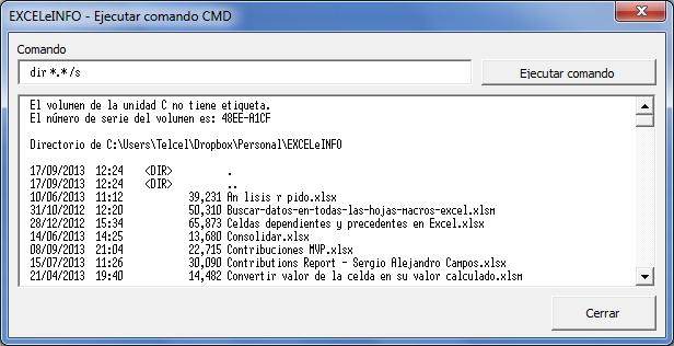 Ejecutar-comandos-CMD-desde-Excel-vba_thumb.png