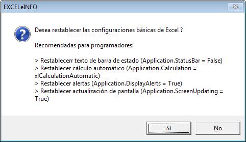 Restablecer-configuraciones-en-Excel_thumb.png