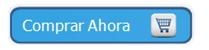 ComprarAhora