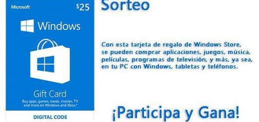EXCELeINFO_Windows.jpg