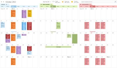 Eventos / Events