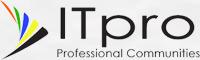 ITpro.es Blogs