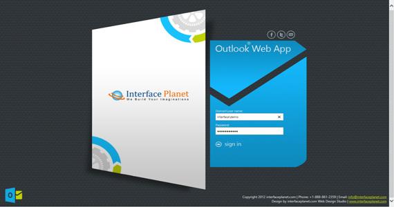 outlook-web-app-2013