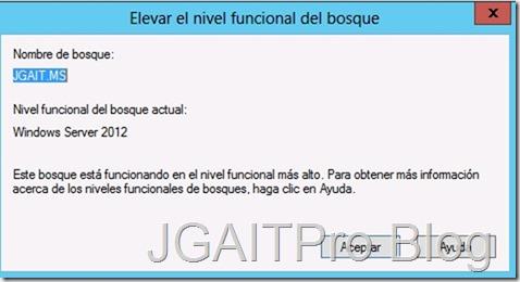 Elevar_Bosque_7