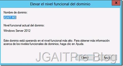 Elevar_Dominio_7