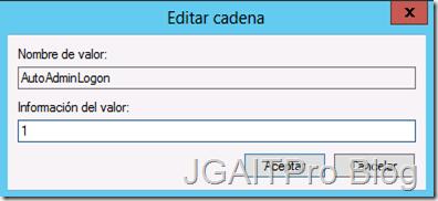 AutoLogon_10
