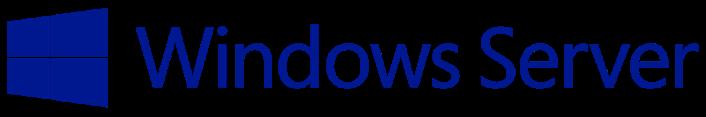 4604.Server-2012-logo_7A80D087