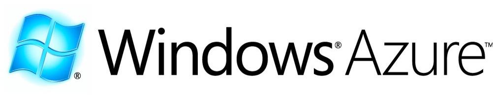 windows_azure_logo