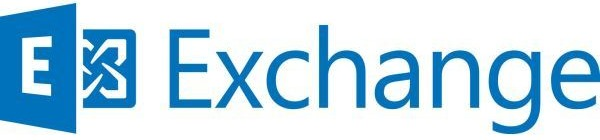 exchange-name-logo-600x300