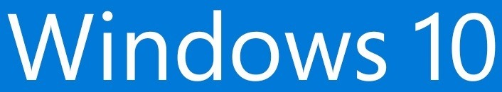 Windows10Logo.jpg