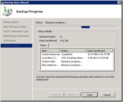 exchange-server-2010-full-backup