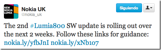 actualizacion-lumia800