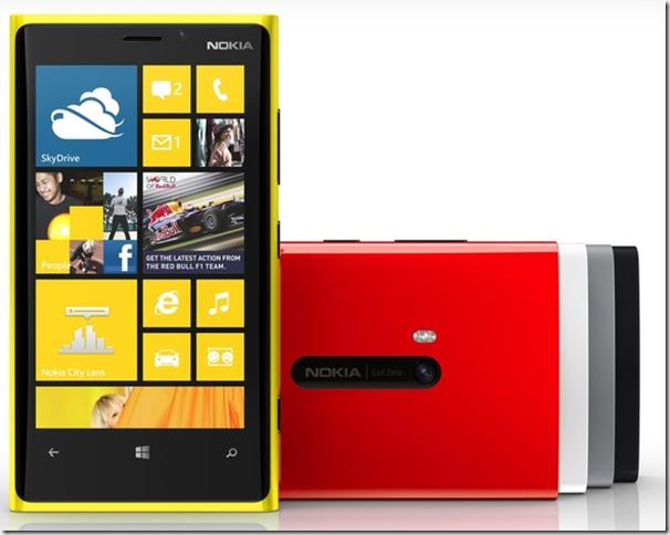 Nokia%20Lumia%20920
