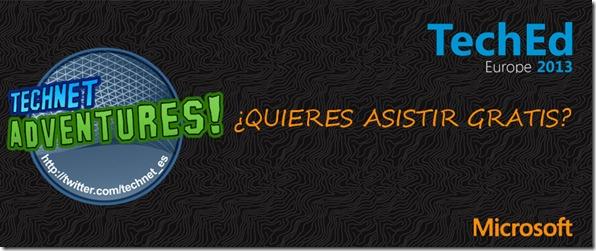 hh852776_Adventure2013(es-es,MSDN_10)