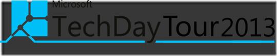 jj687952_logo-techday-13(es-es,MSDN_10)